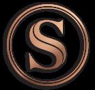 standen logo